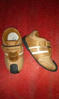 Sepatu Casual Anak The Baby Millioner