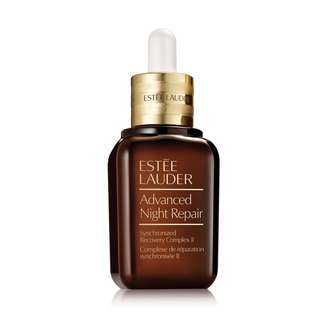 ESTĒE LAUDER ADVANCED NIGHT REPAIR SYNCHRONIZED RECOVERY COMPLEX II