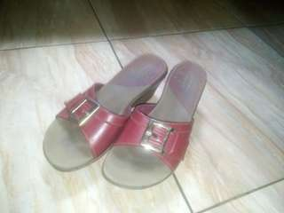 Wedges #FISIPUNIS