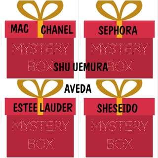 Luxury Mystery box