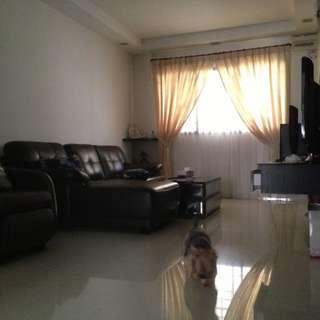 3rm for rent 249 bt batok