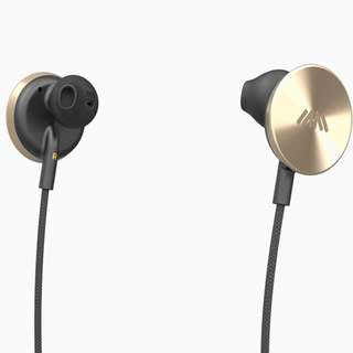 i.am+ Wireless Earphones by will.i.am