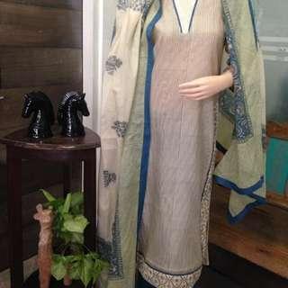 印度『Suvasa品牌』庫達11號