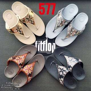 Fitflop size : 35-39