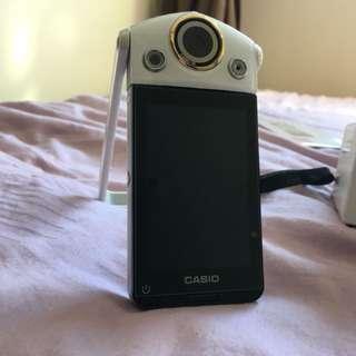Casio TR350