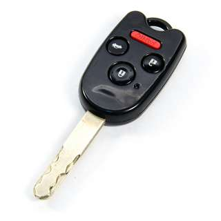 Maserati Car keys and other cars and bike keys available