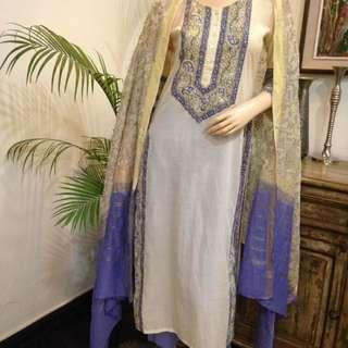 印度『Suvasa品牌』庫達12號