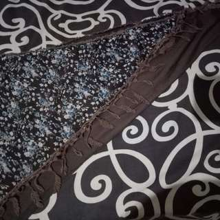 Shawl for sale