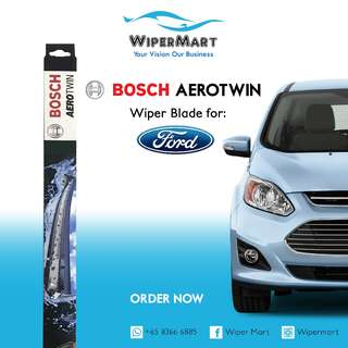 FORD Car Wiper