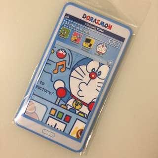 叮噹 / 多啦A夢 / Doraemon 眼鏡 / 手機 清潔布