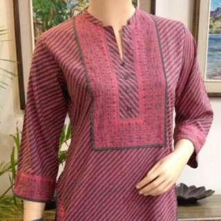 印度『Suvasa品牌』庫達14號
