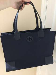 Tory Bruch Tote Bag