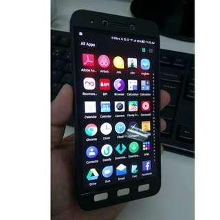 LeEco X626 (Firefly Mobile)