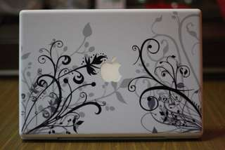 "Apple 13"" MacBook (2008) white"