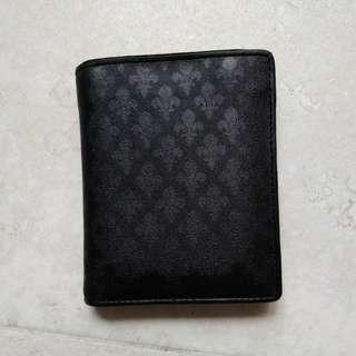 Patrick Cox wallet