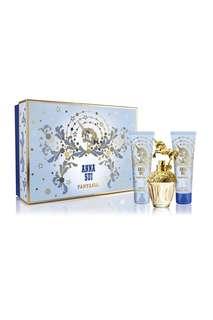 Anna Sui Fantasia Gift Set