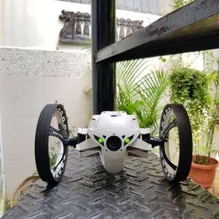 PARROT MINI DRONES JUMPING SUMO