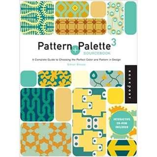Pattern Palette 3