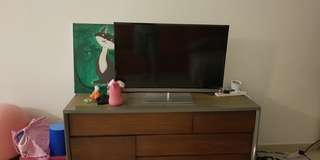 "TOSHIBA 39"" LED (non smart TV)"