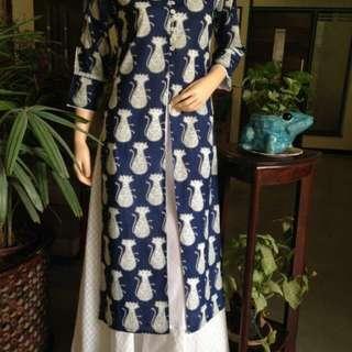 印度『Suvasa品牌』庫達17號