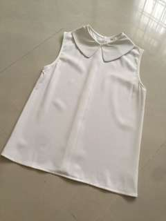 Lady's Top