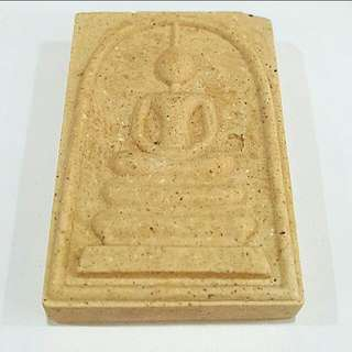 Somdej Luang Phor Pern