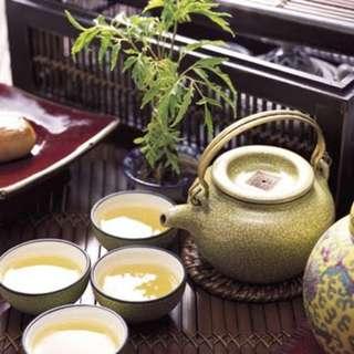 茶葉渣🌿的十大妙用📣