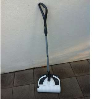 Karcher K65 plus. Lost the battery charger. Come only with pet brush. Selling cheap.