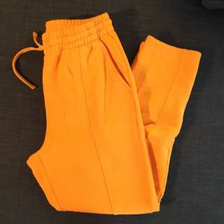 TNA Sweatpants, Size S