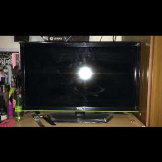 TOL TV