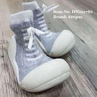 ATTIPAS Shoes+Socks