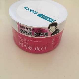 Naruko night mask