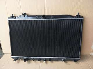 Recon Honda Stream RN6 radiator