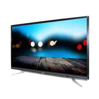 Digital LED tv Coocaa 32 inch