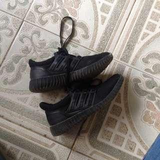 Adidas ultra boost replica