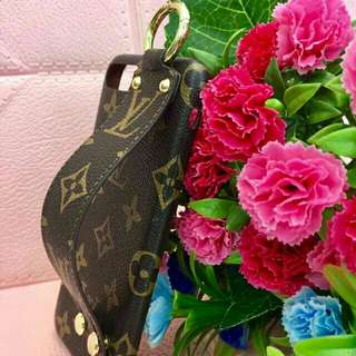 Unisex Iphone Phone Case.
