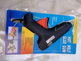 Hot melt glue gun 熱熔槍 G-250 台灣製造