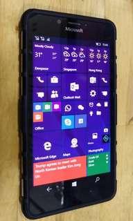 WTS Luma 950 Dual SIM