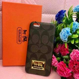 Pm me for order Phnoe Case Iphone