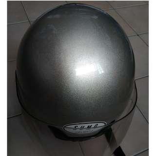 Brand New Sumo Helmet XL Size