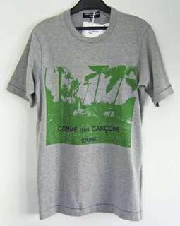 Comme des Garçons Homme Shirt Original