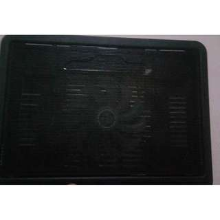 H05 COOLING PAD