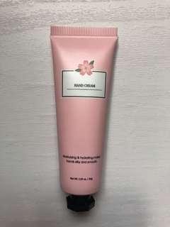 Miniso Hand cream