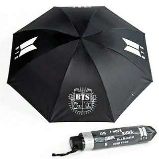 IDOL UMBRELLA