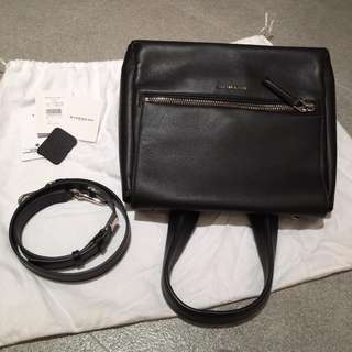 Givenchy Pandora Pure Small Size (Brand New)