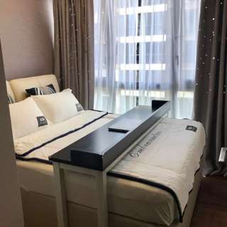 Condo room rent Admiralty woodlands condo room for rent new EC