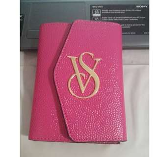Pink passport cover at $20 (Cny clearance)