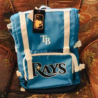 Imported From Japan MLB Backpack