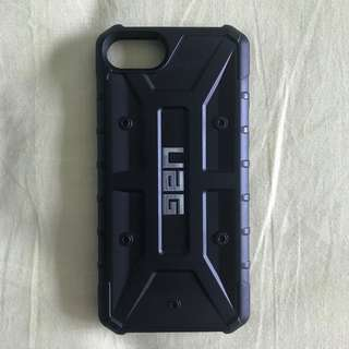 UAG Pathfinder Case for iPhone 7 / iPhone 8
