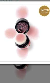 Orbis Balloon Puff Cheek Pink Bloom